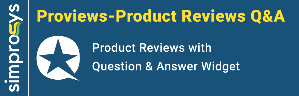 Simp Product Reviews